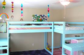 marvelous modern loft beds bed plans with remarkable junior
