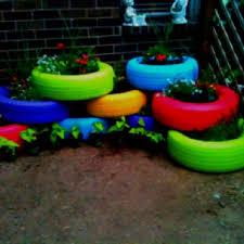 31 best fun garden craft ideas images on pinterest gardening