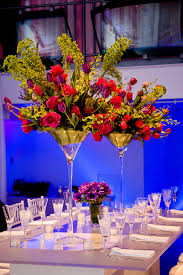 martini glass centerpieces large martini glass martini glass martini glass