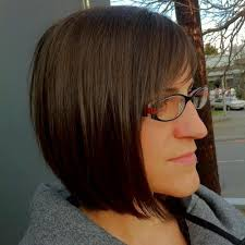 pictures of graduated long bobs 40 long bob hairstyles which look grand creativefan