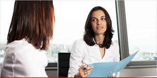 cover letter writing service in australia professional resume