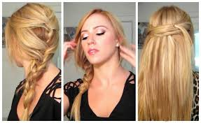 medium length haircut easy to maintain long easy haircuts easy to maintain over shoulder length hairstyle
