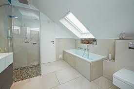 was kostet ein neues badezimmer badplanung badezimmer planen ideen tipps bei reuter
