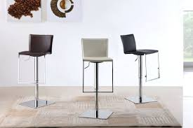 bar stools furniture counter height stools with bar on and white