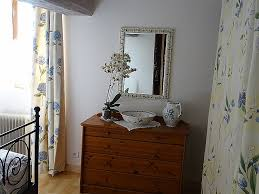 chambre d hote charleville mezieres inspirational charmant chambres