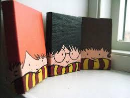 Best Harry Potter Bedroom Ideas Images On Pinterest Harry - Harry potter bedroom ideas
