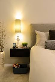 Soothing Bathroom Style Top Bedroom Colors Of The Latest Room For Modern Interior Design
