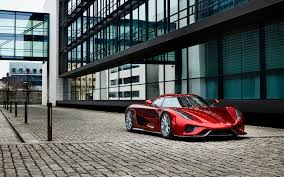 koenigsegg regera engine 2017 koenigsegg regera price engine full technical