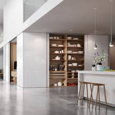 partition walls home high quality designer partition walls home