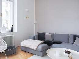 Farbe Im Wohnzimmer Unsere Neue Wandfarbe U0026 Was Hier So Los Ist U2013 Traumzuhause