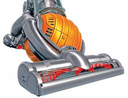 Dyson Vaccume Cleaners Why Are Dyson U0027s So Popular Best Vacuum Cleaners For 2018