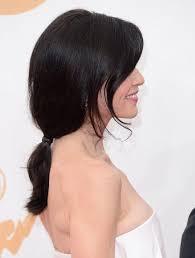 julianna margulies new hair cut 475 best julianna margulies images on pinterest julianna