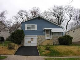 split level home plans house plan split level phmc u003e pennsylvania u0027s historic suburbs