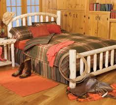 rustic bedroom bring nature look into the bedroom hort decor simple rustic bedroom design ideas