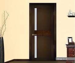 Interior Wood Doors For Sale Interior Wood Doors Profil Doors Hi Tech Sale Buy Doors It Is