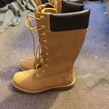 cheap womens timberland boots size 9 the 25 best timberland boots price ideas on cheap