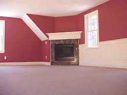 interior painting cape cod house painting