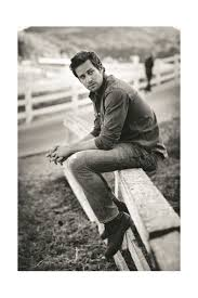 hammer town armie hammer covers town u0026 country