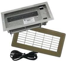 register booster fan reviews suncourt register booster flush mount white fit air fan africanplant