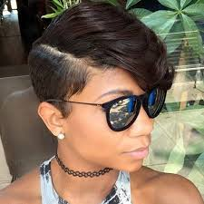 www blackshorthairstyles 2018 short hairstyle ideas for black women the style news network