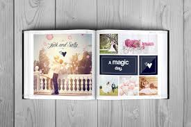create your own wedding album create your digital album with ease and within budget maso