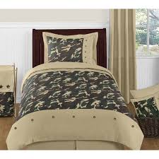 Ducks Unlimited Bedding Cabin Bedding Lodge Comforter Sets Rustic Bedspreads