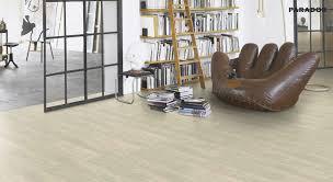 Bleached Laminate Flooring Parador Laminate Basic 400 Teak Bleached