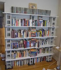 Easy To Build Bookshelf 10 Ideas For Diy Bookshelf U2013 Top Easy Interior Decor U0026 Design