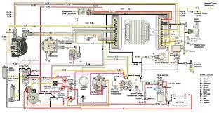 fascinating volvo penta aq1 wiring diagram ideas best image wire