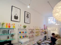 molly meg kids a new design and interior shop in london u2013 little