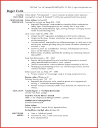 Facilitator Resume 100 Responsibility Resume Executive Maintenance Supervisor