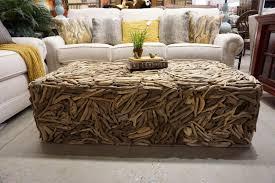 Home Decor Stores Greenville Sc New Furniture Bedroom Living Room Greenville Sc