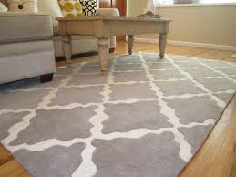 Pottery Barn Rugs Ebay by Pottery Barn Teen Lattice Rug House To Home Blog