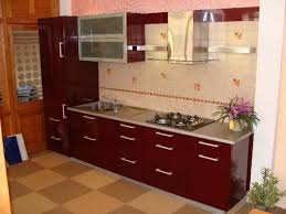 Modular Kitchen Cabinets India 157 Best Modular Kitchen Images On Pinterest Kitchen Ideas