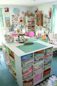Craft Rooms Pinterest by 21 Best Georgiapeachez Sewing Studio Craft Room Images On