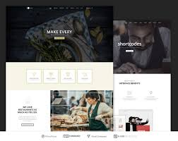 wordpress galley templates cool admin templates for websites and apps 40 awesome flat design wordpress themes 2017 colorlib