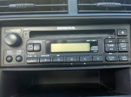your dont need a volume knob page 3 2016 honda civic forum
