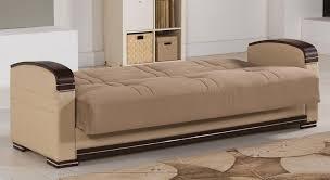 mega sofa mega convertible sofa bed with storage
