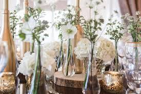 vintage wedding inspiring ideas for a glamorous vintage wedding theme
