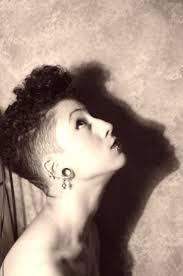 black women platham short hair 26 best hair images on pinterest hair inspiration hairstyle
