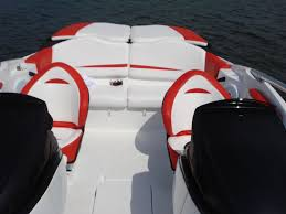 2007 sea doo speedster 200