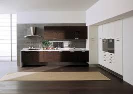 modele de cuisine design italien modèle cuisine design italien cuisiniste