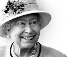 queen elizabeth ii britain u0027s longest reigning monarch sky news