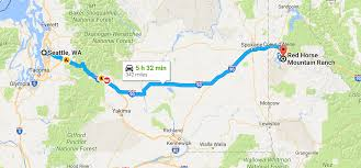 Map Of Seattle 5 Idaho Adventures Within A Day U0027s Drive From Seattle Visit Idaho