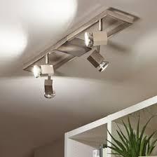 Lights For Ceilings Ceiling Lights Pendant Flush Lighting Wayfair Co Uk