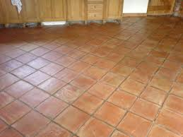 terra cotta tile flooring u2013 laferida com