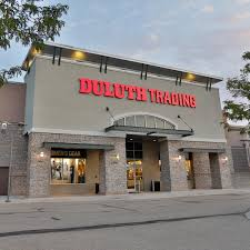 burlington coat factory hours on thanksgiving our stores duluth trading