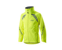 cycling windbreaker altura childrens night vision cycling jacket 2017 merlin cycles