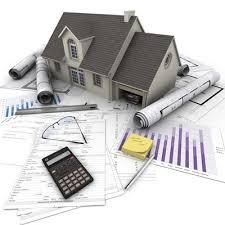 Finanzierung Haus Hypothek Aufnehmen Das Müssen Sie Wissen