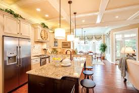stephen alexander homes offer designs featured in charleston and